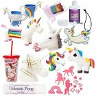 Unicorn Magical Mythical Themed Novelty Gifts