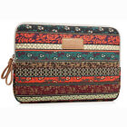 """Laptop Notebook Carry Sleeve Bag Case for MacBook 8"""" 10"""" 11"""" 12"""" 13"""" 14"""" 15"""""""