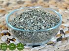 Lingonberry leaf - Cowberry - Organic dried tea herb - FREE SHIPPING