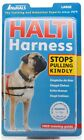 Halti Dog Harness Stops Pulling Without Harm Training Small Medium Large