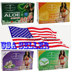 Aichun WEIGHT LOSS SLIM BELLY SOAP 3 DAYS SHOW SLIMMING - 100G - 1 Bar