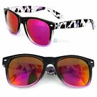 Sunglasses Vintage Retro Classic Mens Women's UV400, 80's Sunglass