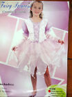 #R3 Fairytale Princess RapunzeI Dress Up for Christmas Party Birthday Costume