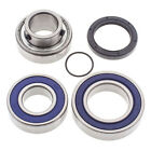 SNOWMOBILE CHAIN CASE BEARING & SEAL KIT 2009 YAMAHA APEX/APEX GT