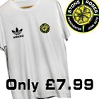 Stone Roses Manchester Etihad 2016 Tshirt - Small to 5XL sizes -