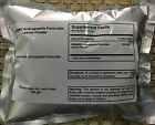 ORGANIC Andrographis Paniculata Powder, For healthy digestive, cardio, urinary S