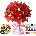 Sweet/Candy Tree Easy DIY Kit Unique INCLUDES 50 Mixed Lollies - Colour Choice