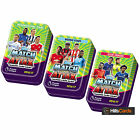 MATCH ATTAX 2016/17 Mega Tin - Premier League Football Cards 2016 2017 16/17
