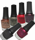 Morgan Taylor Nail Lacquer Wrapped In Glamour Holiday 2016 ( Individual Sale)