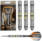 Adrian Lewis 80% Tungsten Steel Tip Dart by Target - Choose 22g 24g or 26g