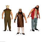 WWE AUTHENTIC WYATT FAMILY LIFE SIZE STAND UPS CARDBOARD CUT OUTS FREE SHIPPING