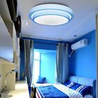 Modern Simple LED 23W Ceiling Light Aluminum Double layer Energy-saving Lamps 3