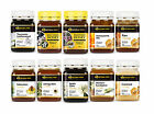 100% Natural Honey - NATURAL HIGH AUSTRALIA - Export Quality