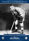 Toronto Maple Leafs Top 100 All-Time Players - 1-50 - DROPDOWN OF PLAYERS