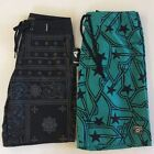 Men's Famous Stars and Straps Board Shorts