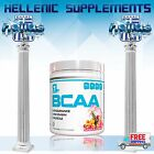 Bcaa Relentless Labz intra workout  bcaa muscle recover Energy Free Express post