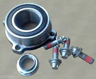 Best Replacement Rear Wheel Bearing For BMW 33406765432 33411095238 33416764180
