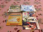 Купить Nintendo 3DS / DS Replacement Cases / CASE ONLY / NO GAME / Free Shipping