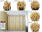 Lot 12 24 36 48 60 Color Set GH Pencil Colored Drawing For Kids Amateurish