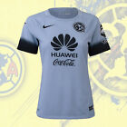 Nike Club America 2015/2016 Women Third Jersey