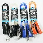 Balin 9' Longboard / SUP Knee Surfboard Leash
