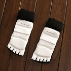2016 Adult / Children Taekwondo Sparring Boxing Gloves Hand Foot Protection G1CG