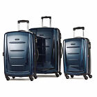Samsonite Winfield 2 Fashion Hardside Spinner Luggage: Choose Size & Color