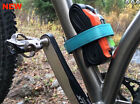 Back Country Research Mutherload Frame Mount 1 Inch Strap Mountain Bike
