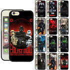 Rogue One A Star Wars Story Phone case Cover for Iphone & Samsung $10.44 CAD on eBay