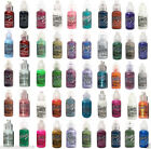 **new Shipment** Stickles Glitter Glue - .5 Oz Bottles By Ranger