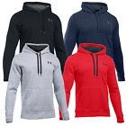 Under Armour 2016 Men's UA Storm Rival Cotton Fleece Hoodie Pullover