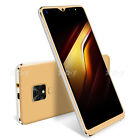 "6.0"" Xgody 3g Unlocked Android 5.1 Smartphone  8mp 1gb16gb 2sim 4core Cell Phone"