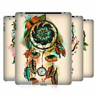 HEAD CASE DESIGNS DREAMCATCHER BLOOM HARD BACK CASE FOR APPLE iPAD 2