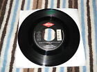 Shania Twain God Bless the Child/If your not in it for love Im outta here 45 RPM