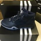 ADIDAS MEN'S D ROSE 773 IV BASKETBALL SHOE COLOR NAVY MULTIPLE SIZES (D69428)