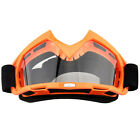Motorcycle Motocross MTB Riding Cycling Bike Ski Windproof UV-Protection Goggles