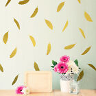 C Cute DIY Removable Art Wall Stickers Mural Home Bedroom Decal Vinyl Decor Room