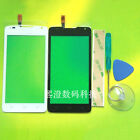 New Touch Screen Digitizer Replacement For HUAWEI ASCEND Y530