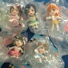 Love Live Sunshine - Mini Figure Chocollect 01 - Chika You Riko Kanan Dia You