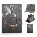 """Universal PU Leather Stand Case Cover For Samsung Galaxy Tab E 7"""" 9.6"""" Tablet"""