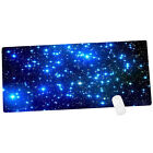 Large Size Gaming Mouse Pad 900x400MM XXL for Laptop PC Anti-Slip Desk Pad Mat