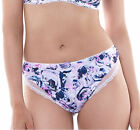 Fantasie 9307 Penelope Thong Knickers Underwear Sizes XS S M L XL New Lingerie