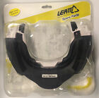 Leatt DBX Comp 1 and 2 Brace Back Brace Pack Bicycle Mountian Bike Protection