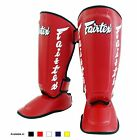 twins sparring gloves - NEW Twins Special Muay Thai Boxing Gloves BGVL Signature Fancy Training Sparring