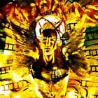 Fear 1991 by Toad the Wet Sprocket