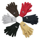 Children Fleece lined Gloves Unisex Winter Glove For Toddlers and kids