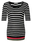 Supermom Damen T-shirt Pepe NEU
