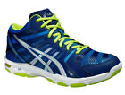 ASICS GEL BEYOND 4 MT B40