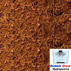 COCO COIR 2L/3L/5L/8L/10L/12L/15L/18L/20L BAGS PLANT GROWING MEDIUM