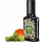 POO-POURRI * Before-You-Go Natural Bathroom Toilet Spray * Select Scent and Size фото